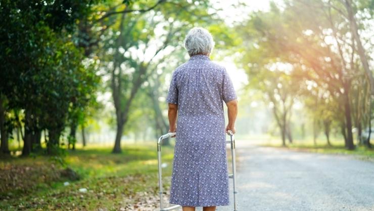 허벅지 근력 운동, 관절염과 치매 예방 '일석이조'