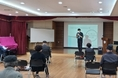 인천시, 6070 일자리 창출 위한 전문시니어 교육 운영