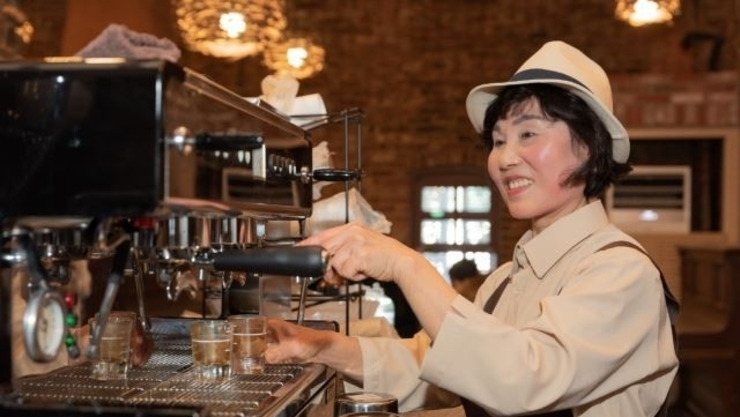 고양시, 건강·고용·삶의 질 향상하는 노인 일자리 사업 추진