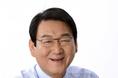 김교흥 국회의원, 찾아가는 골목당사 개최
