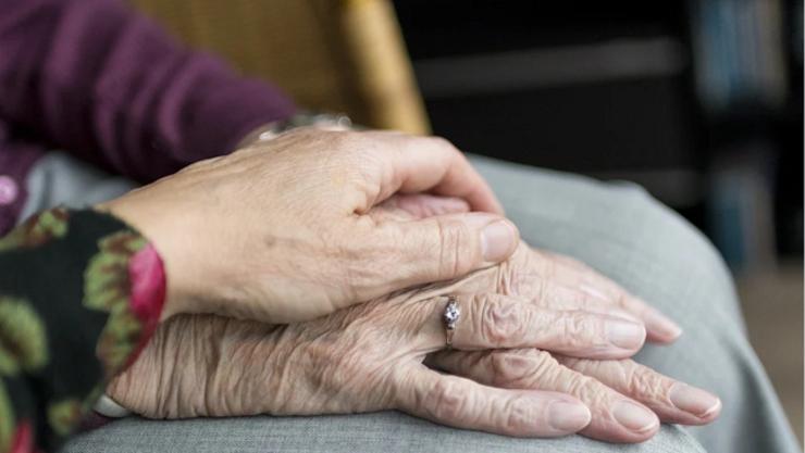 1년간 자살 생각 가장 많이 한 연령대는 노인