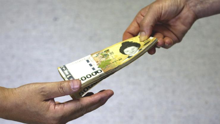 권익위, 문화예술 부정수급 공익신고자에게 보상금 2억 9천만 원 지급