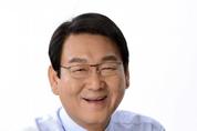 김교흥 의원, 백령공항 건설 위한 서해5도지원특별법 대표 발의